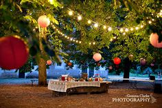 Friends loved it Pond Decorations, Wedding Decorations, Outdoor Parties, D Day, Outdoor Life, Girls Be Like, Friends In Love, Beautiful Day, Wedding Anniversary