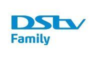 DStv Family