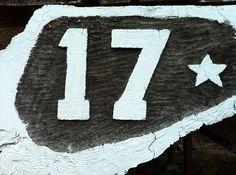 number-17-pamela-walrath.jpg (600×447)