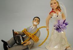 Pensando em Casamento