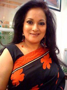 Himani Shivpuri   DOB: 24-Oct-1960   POB: Dehradun, Uttarakhand   Occupation: Actress   #birthday #october #cinema #movies #entertainment