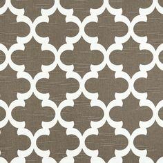 Marrakech Tan Curtain Panel Set 96 In Kirkland S For