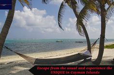 Escape from the usual and experience the UNIQUE in Cayman Islands  #yachts #yachtscharters #yachtscaymans #caymanislands