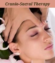 Cranio-Sacral Therapy - Yes2Life  Cranio-Sacral Therapy is a hands on therapy developed originally in the 1930's by an American Osteopath, William Sutherland. He discovered that the cerebrospinal fluid surrounding the brain and spinal cord flowed in a rhythmic cycle.   #yes2life
