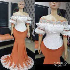 OWANBE!!! All is about GRACE ONUOHA and  OLORUNYOMI MAKUN #weddingday #owanbelondon @asoebibella @asoebilondon @@ms_asoebi #beautifulday