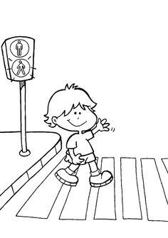 Toddler Learning Activities, Preschool Activities, Kids Learning, Art Worksheets, Preschool Worksheets, Art Drawings For Kids, Drawing For Kids, Special Education Classroom, Kids Education