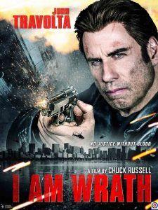 Ben Gazap — I Am Wrath  2016 Türkçe Dublaj 1080p Full HD izle