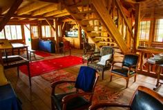 Location vacances villa Le Cap Ferret