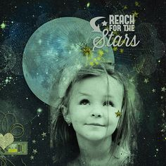 REACH FOR THE STARS -  On a Whimsical Adventure at Digital Scrapbooking Studio Fly Me to the Moon - Elements http://www.digitalscrapbookingstudio.com/personal-use/element-packs/fly-me-to-the-moon-elements/ Fly Me to the Moon - Fantasy papers http://www.digitalscrapbookingstudio.com/personal-use/paper-packs/fly-me-to-the-moon-fantasy-papers/ Fly Me to the Moon - Solid papers http://www.digitalscrapbookingstudio.com/personal-use/paper-packs/fly-me-to-the-moon-fantasy-papers