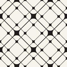 Papel de Parede Geometrico 1471                                                                                                                                                                                 Mais