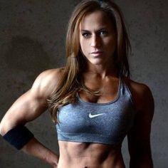 Stoke Your Metabolism & DESTROY Your Shoulders With The Shoulder Shocker Metabolic Workout