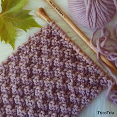 The perfect end for a lovely day cc: Knitting Patterns Free, Stitch Patterns, Free Pattern, Knit Crochet, Crochet Hats, Circular Needles, Knitting Projects, Couture, Handicraft