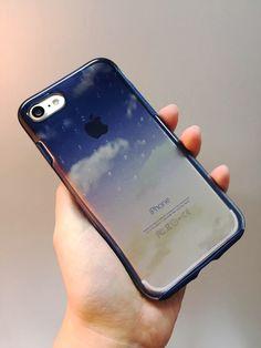 #패치웍스 #레벨스카이케이스 #나이트 은은한 분위기 최고:) #남자친구 #발렌타인데이 선물로도 굳굳!  #케이스는패치웍스 #아이폰7 #아이폰7플러스 #patchworks #iphone #apple #iphonecase #applecase #couplecase #night
