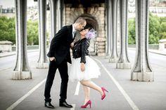 mariage-wedding-photographer-engagement shoot-paris©Cadreblanc