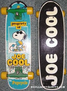 ae1ea98f1e 605 Best Snoopy   Stuff images in 2019