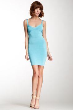 Tata Jolie dress <3 (love the colour!)