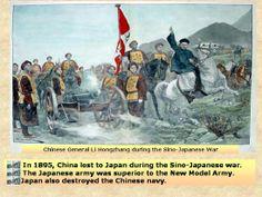 sino-[japanese war 1895
