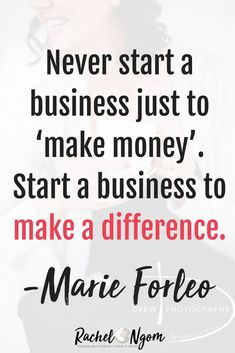 Female Entrepreneur Quotes Top 50 Inspiring Quotes for the Girl Boss Hey, fellow girl boss! Being an entrepreneur is amazing-but definitely comes with its challenges! So I put together a list of my… Entrepreneur Motivation, Entrepreneur Inspiration, Business Inspiration, Entrepreneur Quotes, Business Ideas, Business Motivation, Quotes Motivation, New Quotes, Wise Words