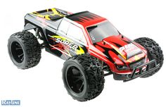 Rayline Funrace 03 B15 Models, Monster Trucks, Vehicles, Car, Autos, Products, Toy, Automobile, Model