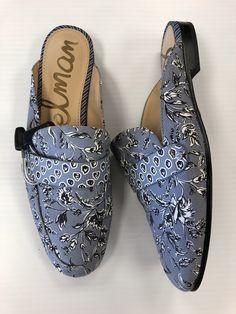 Slingback Shoes, Strappy Heels, Women's Pumps, Flats, Womens Fashion Sneakers, Fashion Shoes, Dream Shoes, Womens High Heels, Boho Style