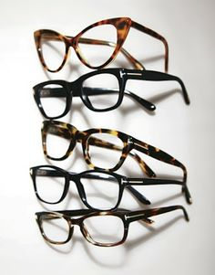 Tom Ford Lunettes Solaires, Lunettes Homme, Montures Lunettes, Garde Robe,  Spectacle, 52a79d513753