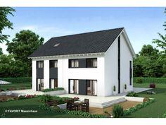 Doppelhaus