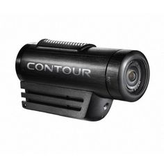 Black Friday 2014 ContourROAM Waterproof HD Hands-free HD Camcorder Watersport Kit from Contour Cyber Monday Nylons, Helmet Camera, Camera Gear, Simple Camera, Full Hd 1080p, Waterproof Camera, Videos, Best Camera, Shopping