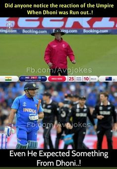 How many of you noticed this scene in INDIA Vs NZ semi final? India Cricket Team, Cricket Sport, Dhoni Quotes, Ms Dhoni Photos, Ms Dhoni Wallpapers, Virat Kohli Wallpapers, Ab De Villiers, 4k Wallpaper For Mobile, Chennai Super Kings