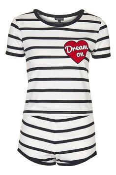 9abb599b4c Photo 1 of Dream On Pyjama Set Night Suit