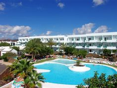 Late Deals, Family Holidays, Holiday Bargains & Cheap Package Holidays | Holiday & Flight Centre