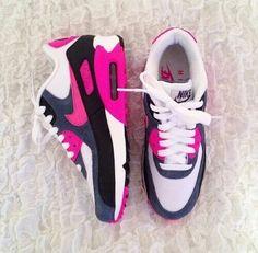 #Nike #Shoes #WeHeartIt