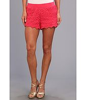 Lilly Pulitzer - Lacie Short