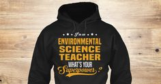 If You Proud Your Job, This Shirt Makes A Great Gift For You And Your Family.  Ugly Sweater  Environmental Science Teacher, Xmas  Environmental Science Teacher Shirts,  Environmental Science Teacher Xmas T Shirts,  Environmental Science Teacher Job Shirts,  Environmental Science Teacher Tees,  Environmental Science Teacher Hoodies,  Environmental Science Teacher Ugly Sweaters,  Environmental Science Teacher Long Sleeve,  Environmental Science Teacher Funny Shirts,  Environmental Science…