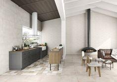Fliesenteppich Mit Bodendekor   Individuelle Gestaltund Für Ihr Raumkonzept  #fliesen #boden #dekor #creme #design #einrichten #traumhaus #landhaus ...