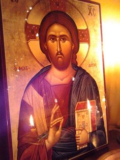 Encouragement for Orthodox Christian Fathers