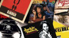 """La stagione estiva 2017 è prossima a partire e l' ASSOCIAZIONE RICCIONE ABISSINIA A GIUGNO VI OFFRE lungo i viali Gramsci e S. Martino i seguenti eventi : Venerdì 2 dalle 21,00 """"TRIBUTO A QUENTIN"""" La band the Gangstar riproporrà le colonne sonore dei mitici film di Quentin Tarantino. Entrerete nell'atmosfera del Pulp con tante …"""