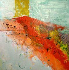 justanothermasterpiece:    Anne Marchand.