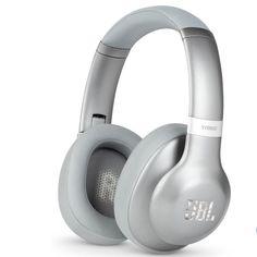 cd3624e5 Tai nghe JBL Everest 710GA BT sẽ cho bạn những giờ nghe nhạc không dây thật