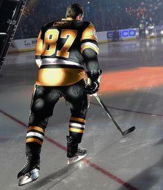 Sidney Crosby 2017 NHL All Star competition. Hockey Girls, Hockey Mom, Ice Hockey, Funny Hockey, Hockey Stuff, Nhl Wallpaper, Pens Hockey, Hockey World Cup, Pittsburgh Penguins Hockey