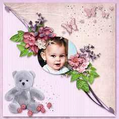 *Template Pack 4* by Vanessa's Creations http://scrapfromfrance.fr/shop/index.php… http://wilma4ever.com/index.php?main_page=index&cPath=52_465 http://www.digiscrapbooking.ch/shop/index.php…