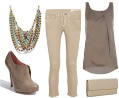 ShopStyle:  by medeous