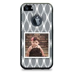 Personalized Otterbox iPhone Cases