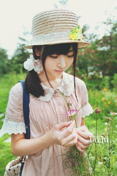 japan, japanese fashion, jfashion, mori girl, cute fashion, kawaii, jpop fashion