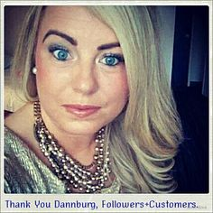 Good Morning,  As today is my last day working with Dannburg Floor Coverings I just wanted to say a huge Thank you to my fellow team mates, you have been awesome. What a great company to work with. Thank you for the opportunities.  And Thank you to all our followers on all our social media sites, we appreciate your interaction daily.  And lastly our customers - Thank you very much. You mean everything.  My journey home to Irish Soil awaits
