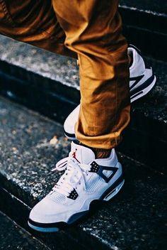 nike air max fusion - Nike Air Jordan 1 Retro. Get a 19 point step-by-step guide on ...