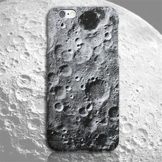 Hot Moon Space Sky Map Marble Case Stone Capa Coque Slim Matte Hard Plastic Phone Case Cover For iPhone 5 5G 5S SE 6 6G 6S 6Plus