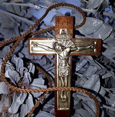 Crucifix www.korumix.fi