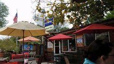 10 Restaurants With The Best Pork Tenderloins In Iowa