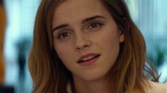 "The first trailer for James Ponsoldt's new film ""The Circle"" was unveiled on December 6. Starring Emma Watson and Tom Hanks."