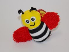 Cute Lamaze Toys - to see our full range visit www.bubsroom.com